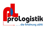 proLogistik GmbH + Co KG
